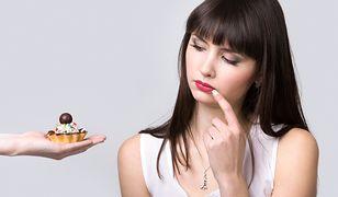 Jak często myślimy o jedzeniu?