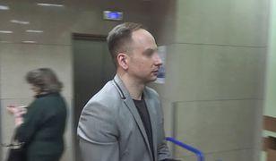 Dariusz K. za tydzień usłyszy wyrok