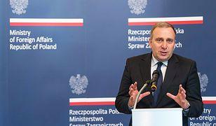 PO chce komisji śledczej ws. Puszczy Białowieskiej