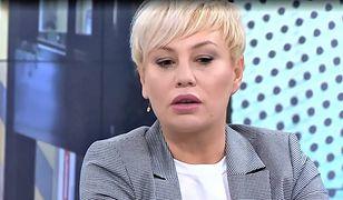 Monika Jarosińska