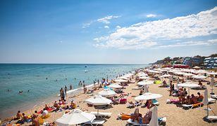 Planujesz niedrogie wakacje? Udaj się do Bułgarii lub Albanii!