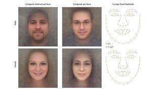 Naukowcy opracowali algorytmy sztucznej inteligencji, które potrafią przewidzieć orientację seksualną na podstawie jednego zdjęcia