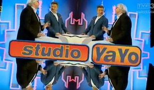 """""""Studio YaYo"""": do Krajowej Rady Radiofonii i Telewizji wpłynęła skarga na progam"""