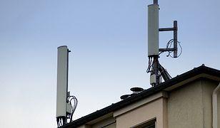 Cisco: 11-krotny wzrost ruchu w sieciach mobilnych do 2018 r.