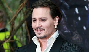 Johnny Depp sprzedaje willę za 63 mln dolarów!