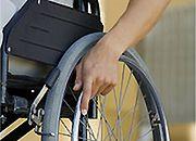 Zmiany w dofinansowaniu zatrudnienia niepełnosprawnych