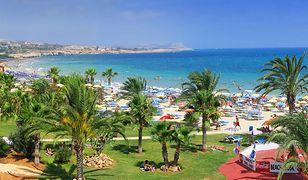 Cypr - miejsca, które musisz odwiedzić