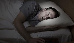 Mężczyźni bardziej podatni na grypę oraz infekcje
