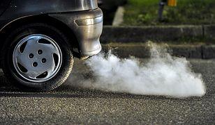 Norwegia nie zakaże spalinowych samochodów