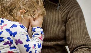 Dzieje się w Polsce: koszmar w bydgoskim domu dziecka