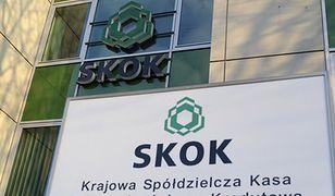 Coraz mniej osób chce należeć do SKOK-ów. Ich liczba spadła o prawie jedną piątą