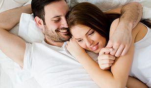 Obiecująca metoda męskiej antykoncepcji
