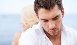 Wysoki poziom testosteronu niebezpieczny dla mężczyzn