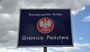 Granica Polski z Niemcami