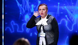 """""""Idol"""": Marta Piaskowy wygra pewnością siebie? Takiej uczestniczki jeszcze nie było"""