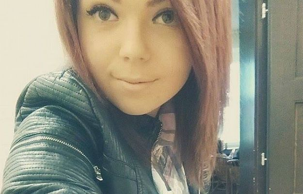 Zaginęła 16-latka z Wrocławia. Rodzice dziewczyny proszą o pomoc
