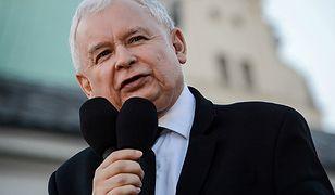 Jakub Majmurek: Polska będzie jak Turcja?