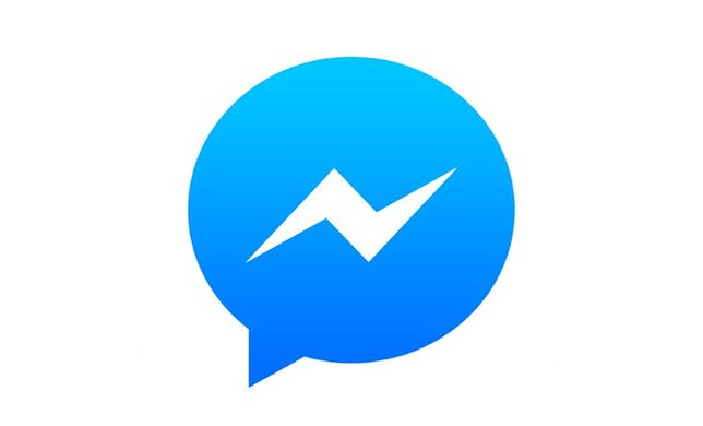 Messenger ma już 800 mln użytkowników!