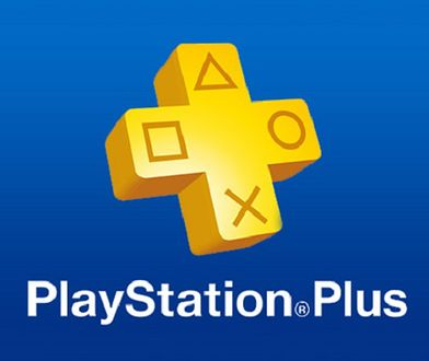 Co w PlayStation Plus w kwietniu?