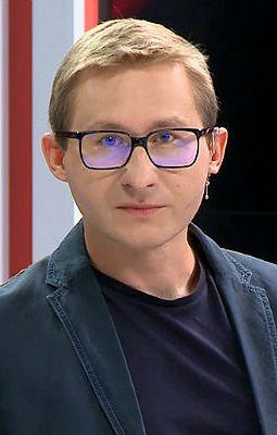 Sierakowski: wstydzę się za nasz rząd