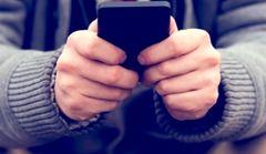 Służby wykorzystują internet jako narzędzie do wpływania na opinię publiczną.