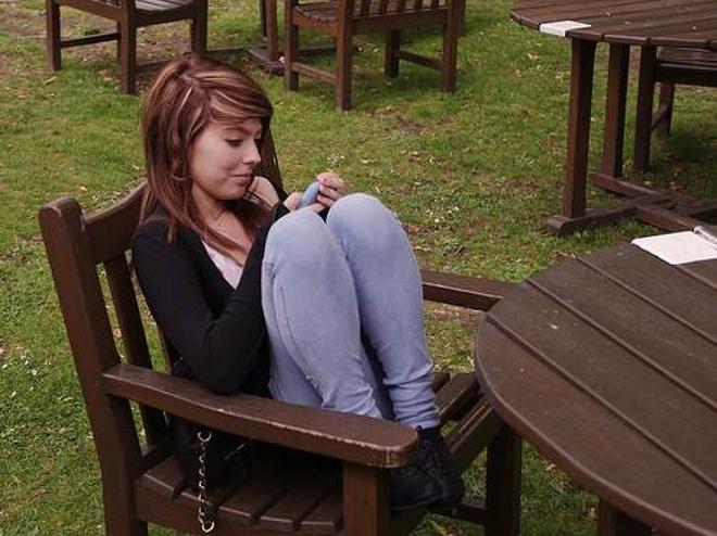czaty dla nastolatków Jelenia Góra