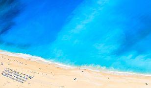 8 europejskich plaż piękniejszych niż na Karaibach