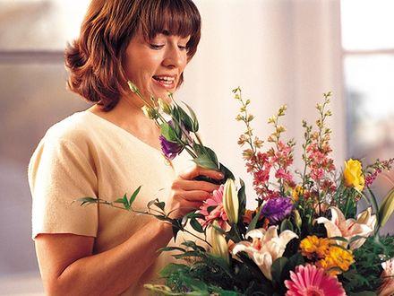 Menopauza - jak przetrwać objawy przekwitania?