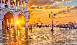 Wenecja - najgorsze miasto do życia?