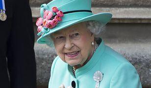 Królowa Elżbieta kończy 91 lat! Czego o niej nie wiecie?
