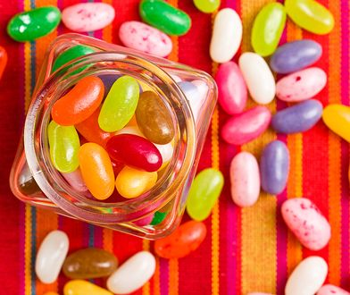 Słodycze, na które lepiej uważać