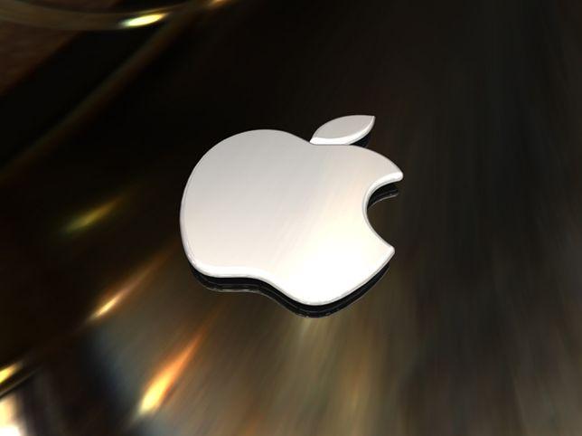 Apple zainwestował miliard dolarów w konkurencję dla Ubera