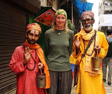 """""""Kiedy ludzie mają możliwość przebywania w wielokulturowym społeczeństwie, mają znacznie zdrowsze podejście do świata"""""""