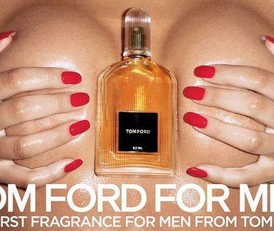 Koniec seksistowskich reklam. Do akcji wkroczyło ONZ