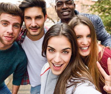 Obcokrajowcy w Polsce – jak nas widzą?