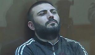 Moskwa: Taksówkarz truł i okradał swoich klientów. Zabił kilkadziesiąt osób?