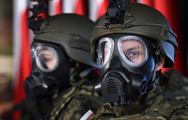 Polacy są zwolennikami Wojsk Obrony Terytorialnej. Sondaż