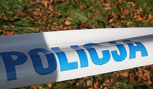 Tragedia w Oleśnie - zginęło kilka osób