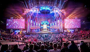 IEM Katowice to jedno z największych e-sportowych wydarzeń na świecie. Ale czym w ogóle jest e-sport?