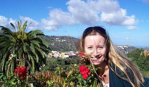 Słonecznie na Gran Canarii, czyli Wyspy Kanaryjskie na co dzień