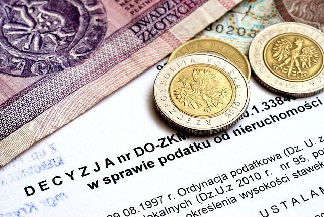 Podatek od sprzedaży mieszkania. Koniec paradoksu po śmierci małżonka