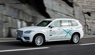 Kiedy autonomiczne samochody trafią do sprzedaży?
