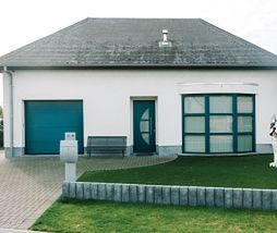 Elewacje po katastrofie architektonicznej. Czego unikać?