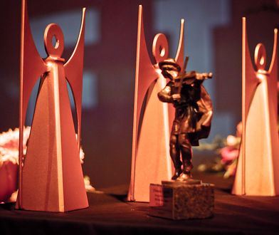 Rozpoczął się nabór filmów na 15.edycję Międzynarodowego Festiwalu Filmowego Tofifest