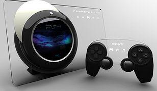Data premiery i cena Playstation 4,5 wyciekły do sieci