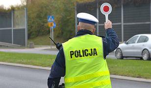 Wkrótce w parlamencie projekt dot. zaostrzenia kar dla kierowców