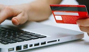 Przerwy w bankach. Klienci Alior Banku bez dostępu do konta w ten weekend