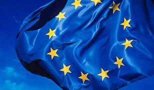 Niemiecka prasa: kompromis UE z Polską możliwy dzięki Dudzie