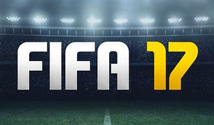 Najlepsi gracze FIFA 17 już w sobotę zagrają o Mistrzostwo Polski