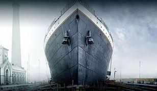 Great Eastern - najwspanialszy statek XIX wieku. Gdyby Titanic był tak zbudowany, nigdy by nie zatonął